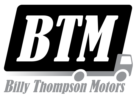 Billy Thompson Motors